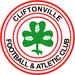 Vereinslogo Cliftonville FC