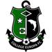 Vereinslogo College Europa FC