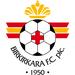 FC Birkirkara