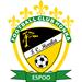 Club logo FC Honka Espoo