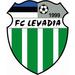 Vereinslogo FC Levadia Tallinn