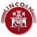 Vereinslogo Lincoln Red Imps FC