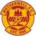 Vereinslogo FC Motherwell