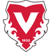 Vereinslogo FC Vaduz