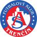Vereinslogo AS Trencin