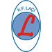 Vereinslogo KF Laçi