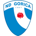 Vereinslogo ND Gorica