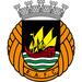 Vereinslogo Rio Ave FC