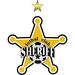 Vereinslogo Sheriff Tiraspol