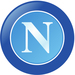 Club logo SSC Napoli