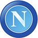 Vereinslogo SSC Neapel