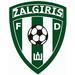 FK Zalgiris Vilnius