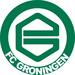 Vereinslogo FC Groningen