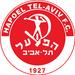 Club logo Hapoel Tel Aviv