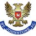 Vereinslogo FC St. Johnstone