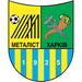 Club logo Metalist Kharkiv