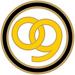 Club logo Beuthen 09