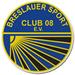 Vereinslogo Breslauer SC