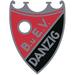 Vereinslogo BuEV Danzig