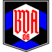 Vereinslogo BV Altenessen