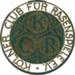 Vereinslogo CfR Köln