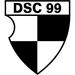 Vereinslogo Düsseldorfer SC 99