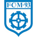 Vereinslogo FC Mulhouse