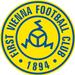 Vereinslogo First Vienna FC