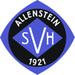 Vereinslogo Hindenburg Allenstein