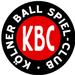 Vereinslogo Kölner BC
