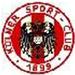 Kölner SC