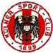 Vereinslogo Kölner SC