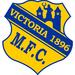 Vereinslogo Magdeburger FC Victoria