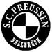 Vereinslogo Preußen Dellbrück