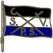 Vereinslogo Prussia-Samland Königsberg