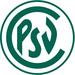 Vereinslogo Chemnitzer PSV