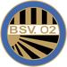 Vereinslogo SpVgg Breslau 02