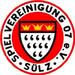 Vereinslogo SpVgg Köln-Sülz