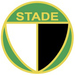 Club logo Stade Dudelange