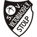 Vereinslogo Viktoria Stolp