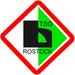 Vereinslogo TSG Bau Rostock