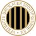 Vereinslogo Vereinigte Breslauer Sportfreunde