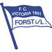FC Viktoria Forst