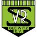 Vereinslogo SV Vorwärts Gleiwitz