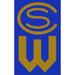 Vereinslogo SC Wacker Leipzig