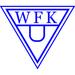 Vereinslogo Warnsdorfer FK