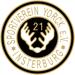 Vereinslogo MSV Yorck Boyen Insterburg