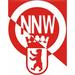 Norden-Nordwest Berlin