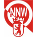 Vereinslogo Norden-Nordwest Berlin
