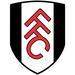 Vereinslogo FC Fulham